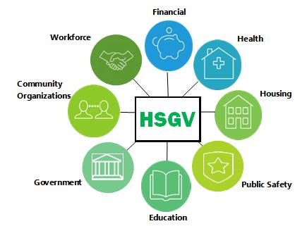 HSGV Logo