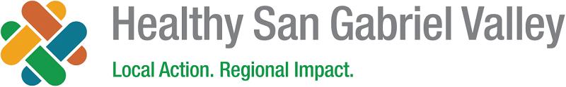 YWCA San Gabriel Valley